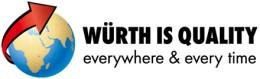 Wurth znači kvalitet