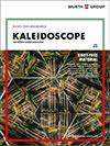 Kaleidoskop izdanje