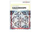 Kaleidoskop 1/2017