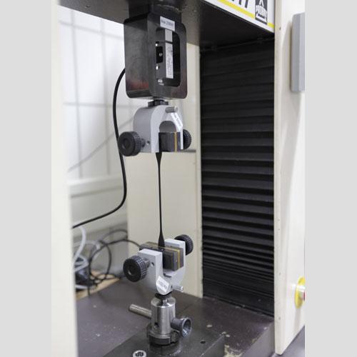 Mašina za vlačna testiranja