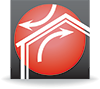 Sistemska garancija za kosi krov i ventiliranu fasadu