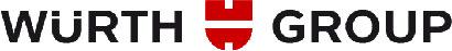 Logo Wurth Grupe