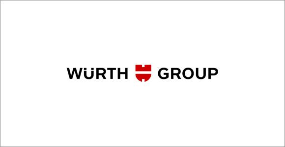 Wurth Grupa u brojkama